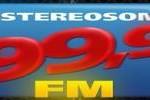 Estereosom FM, Online radio Estereosom FM, live broadcasting Estereosom FM
