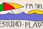 online radio Estudio Playa, radio online Estudio Playa,