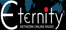 Eternity Network Radio, Online Eternity Network Radio, Live broadcasting Eternity Network Radio, Radio USA