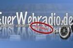 online radio Euer Webradio, radio online Euer Webradio,