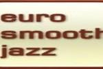 online radio Euro Smooth Jazz, radio online Euro Smooth Jazz,
