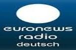 online radio Euronews Radio Deutsch, radio online Euronews Radio Deutsch,