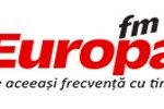 Europa FM, Online radio Europa FM, live broadcasting Europa FM