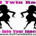 Evil Twin Radio, Online Evil Twin Radio, Live broadcasting Evil Twin Radio, Radio USA