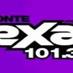 Exa FM 101.3, Online radio Exa FM 101.3, live broadcasting Exa FM 101.3