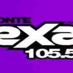 Exa FM 105.5, Online radio Exa FM 105.5, live broadcasting Exa FM 105.5