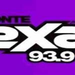 Exa FM 93.9, Online radio Exa FM 93.9, live broadcasting Exa FM 93.9