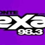 Exa FM 98.3, Online radio Exa FM 98.3, live broadcasting Exa FM 98.3