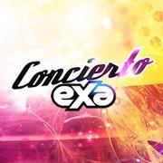 EXA FM 102.5, Online radio EXA FM 102.5, live broadcasting EXA FM 102.5