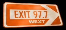 Exit 977, Online radio Exit 977, Live broadcasting Exit 977, Radio USA