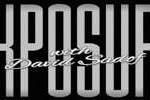 Exposure With David Sadof, Online radio Exposure With David Sadof, live broadcasting Exposure With David Sadof, Radio USA