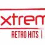 Extremo Retro Hits 90.3 FM, Online Extremo Retro Hits 90.3 FM, live broadcasting Extremo Retro Hits 90.3 FM