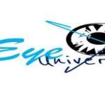 Eye Universe, Online radio Eye Universe, live broadcasting Eye Universe