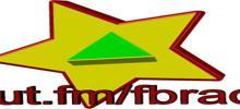 online radio FB Radio, radio online FB Radio,