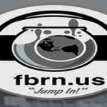FBRN Grey Bowl, Online radio FBRN Grey Bowl, Live broadcasting FBRN Grey Bowl, Radio USA