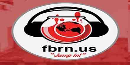 FBRN Red Bowl, Online radio FBRN Red Bowl, live broadcasting FBRN Red Bowl, Radio USA