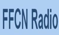 FFCN Radio, Online FFCN Radio, live broadcasting FFCN Radio, Radio USA