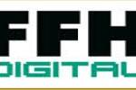 online radio FFH Digital, radio online FFH Digital,