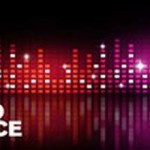 online radio FFH Eurodance, radio online FFH Eurodance,