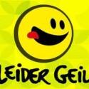 online radio FFH Leider Geil, radio online FFH Leider Geil,