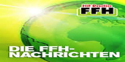 online radio FFH Nachrichten, radio online FFH Nachrichten,