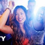 online radio FFH Party, radio online FFH Party,