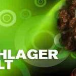 online radio FFH Schlagerkult, radio online FFH Schlagerkult,