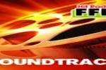 online radio FFH Soundtrack, radio online FFH Soundtrack,