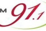 FM 91, Online radio FM 91, live broadcasting FM 91