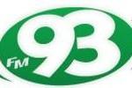 FM 93, online radio FM 93, live broadcasting FM 93