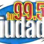 online radio FM Ciudad 99.5, radio online FM Ciudad 99.5,