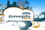 online radio FM Concepto, radio online FM Concepto,
