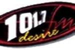 online radio FM Desire 101.7, radio online FM Desire 101.7,