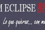 online radio FM Eclipse, radio online FM Eclipse,