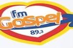 FM Gospel, Online radio FM Gospel, live broadcasting FM Gospel