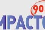 online radio FM Impacto, radio online FM Impacto,