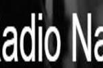 online radio FM Nar, radio online FM Nar,