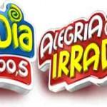 FM O Dia, online radio FM O Dia, live broadcasting FM O Dia