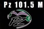 online radio FM PZ, radio online FM PZ,