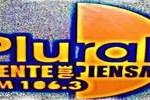 online radio FM Plural, radio online FM Plural,