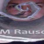 online radio FM Rausch, radio online FM Rausch,