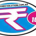 online radio FM Revolution 101.9, radio online FM Revolution 101.9,