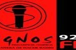 online radio FM Signos, radio online FM Signos,