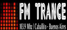 online radio FM Trance, radio online FM Trance,