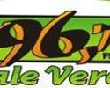FM Vale Verde, Online radio FM Vale Verde, live broadcasting FM Vale Verde