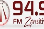 online radio FM Zensitive, radio online FM Zensitive,