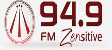 online radio FM Zensitive, radio online FM Zensitive,