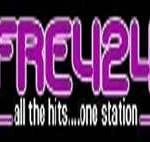 FREY24 Romania, Online radio FREY24 Romania, live broadcasting FREY24 Romania