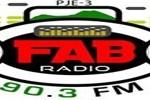 Fab Radio, Online Fab Radio, Live broadcasting Fab Radio, Radio USA