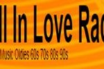 Fall in Love Radio, Online Fall in Love Radio, Live broadcasting Fall in Love Radio, Radio USA